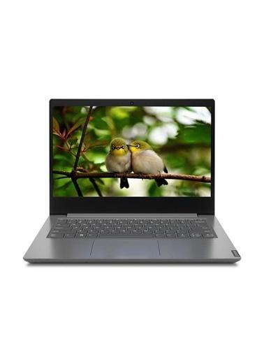 "Lenovo LENOVO V14 81VU006STX01 Celeron N4020 4GB 256SSD 14"" FullHD FreeDOS Taşınabilir Bilgisayar Renkli"